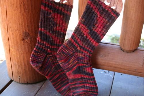 cabin-fever-socks.jpg