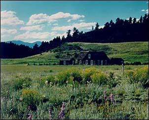 hornbeck-homestead.jpg