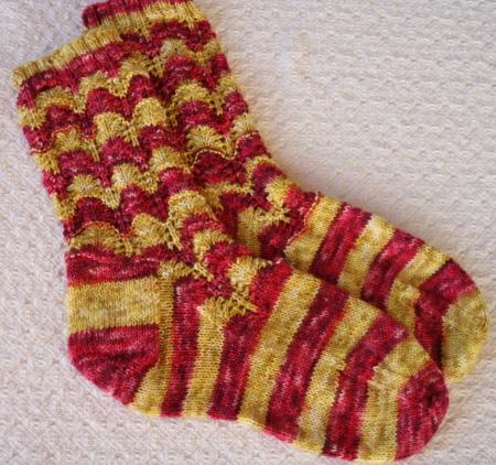 hss1-socks-small.jpg