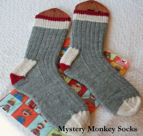 mystery-monkey-socks-finished.jpg