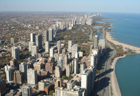 chicago-from-the-sky.jpg