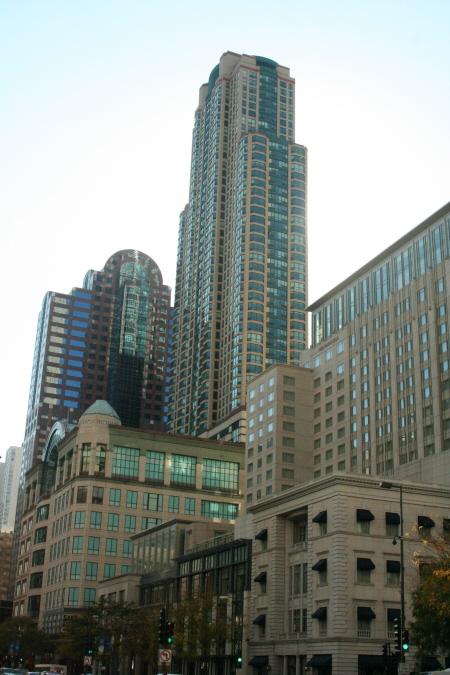chicago-skyscrapers.jpg