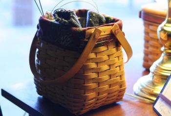 blue-chair-knitting.jpg
