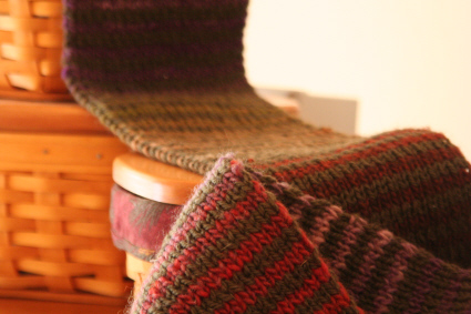 noro-scarf-mile-two.jpg
