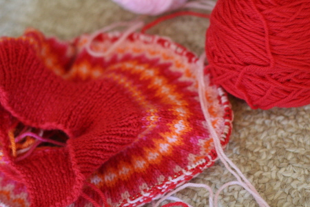 baby-yoke-sweater-progress.jpg