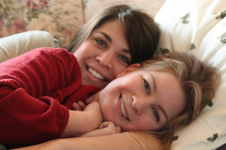 girls-on-couch-sm.jpg