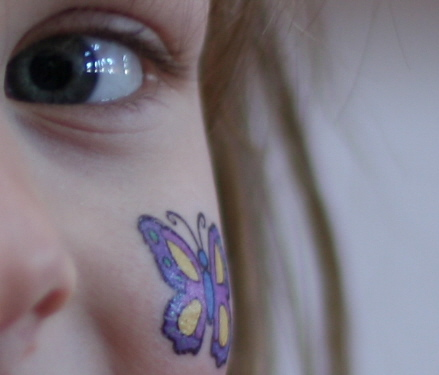 eyes-2.jpg