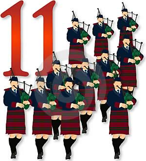 11pipers1