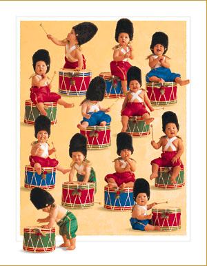 12-drummers-drumming