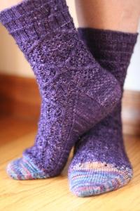 mystery-sock-v12