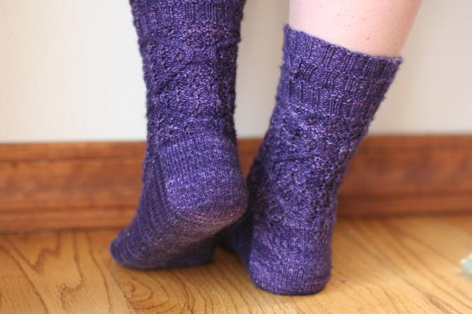 mystery-sock-v2