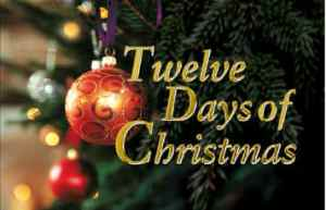 twelve_days_image