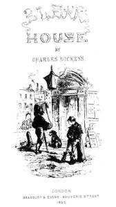 Bleak_House_title_page