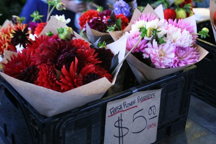 Cheap Flowers
