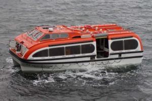 Lifeboat_tender