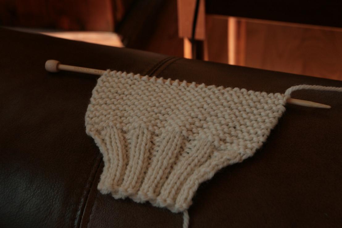 Bohus Stickning   Socks-for-Mum