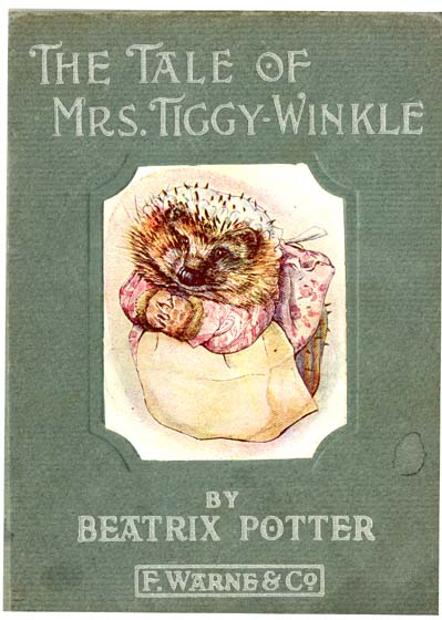 Tale_of_Mrs_Tiggy_Winkle
