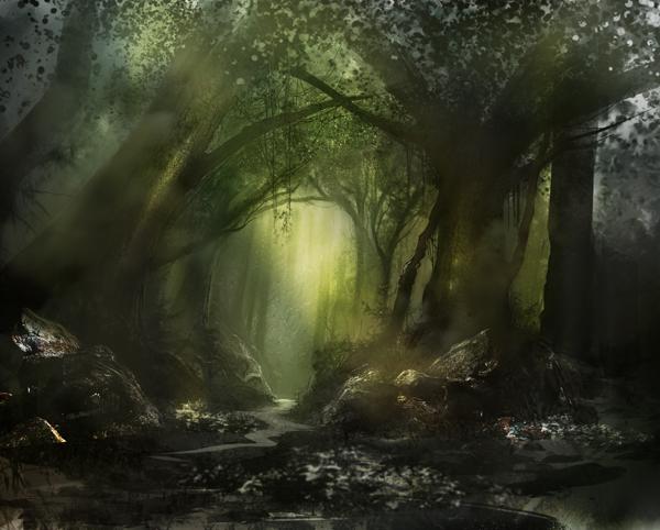 46_Oak-wood-Grove_David-Lecossu