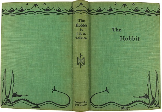 hobbitbook_2345699b